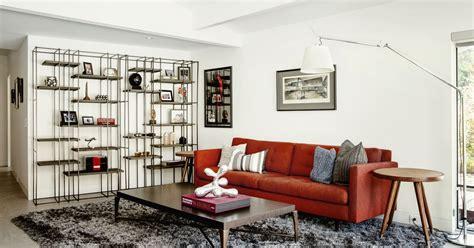 living room rug ideas  tips   choose