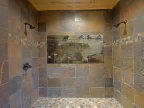 simple bathroom tile ideas bathroom shower tile ideas bathroom design ideas and more