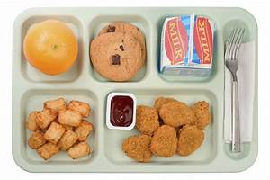 School Lunches? What to do? HELP! | single mom on the run