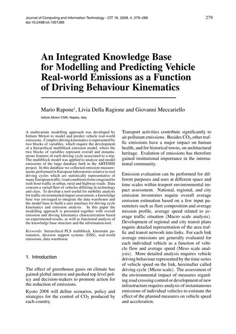 The Design Functions Of A Knowledge Based Pdf An Integrated Knowledge Base For Pdf Available