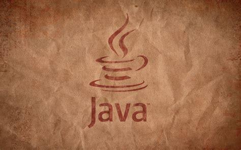 Java Programming Wallpaper (64+ Images