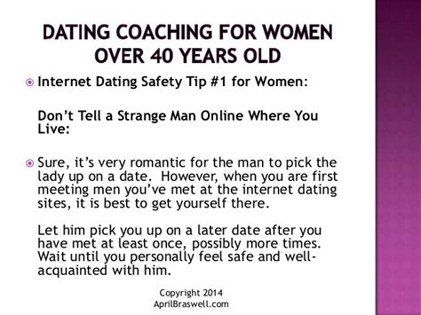 I am dating a man 20 years older than methuselah original pancake dating a married pisces man scorpio female dating a married pisces man scorpio female how to meet girls on omegle shocked cat bases how to meet girls on omegle shocked cat bases