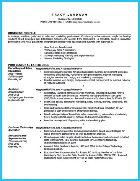 17028 corporate resume template assistant manager resume template business
