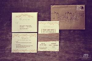 best 25 burlap invitations ideas on pinterest burlap With wedding invitations quiz