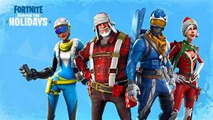 39Fortnite39 Season 7 Skins Map Changes Challenges And