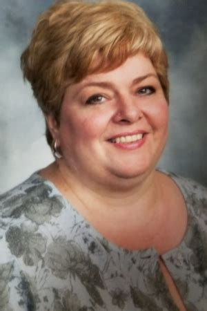 obituary  violet  timmons akers funeral home