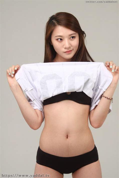 출사 모델 예린 스튜디오 촬영회 03 은꼴릿사진 야떡야딸