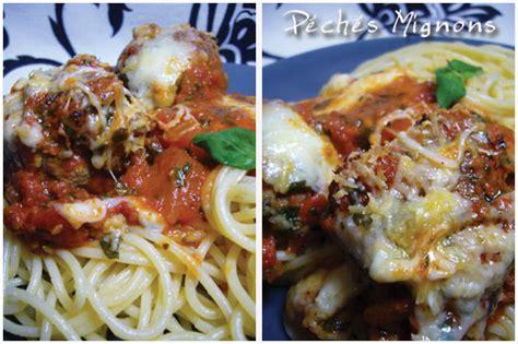cuisine tv recettes 24 minutes chrono recettes oliver cuisine tv