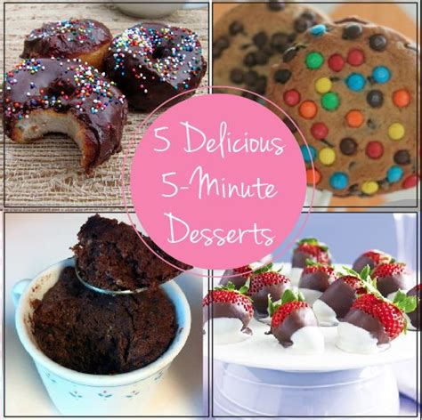 1000 images about 5 minute desserts on jolly rancher lollipops chocolate mug cakes