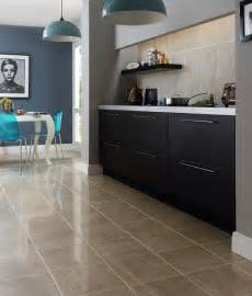 best floors for kitchens that will create amazing kitchen spaces homesfeed