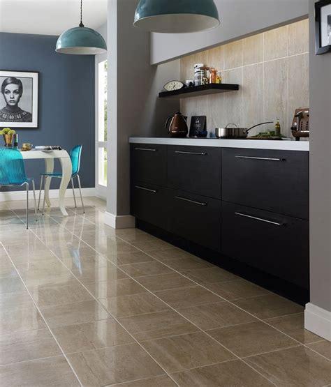 kitchen floor idea the motif of kitchen floor tile design ideas my kitchen