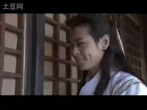 Jimmy Lin 林志颖 & Liu Yi Fei 刘亦菲 Tian Long Bai Bu 2003 - YouTube