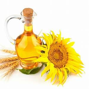Which Oil Is Good For Body Massage Therapy?