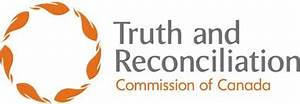 Truth and Reconciliation Commission of Canada: Calls to ...