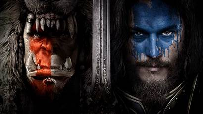 Warcraft Wallpapers Definition Movies Backgrounds