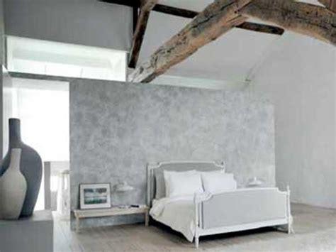 peinture chambre parentale peinture chambre 20 couleurs déco pour repeindre ses murs