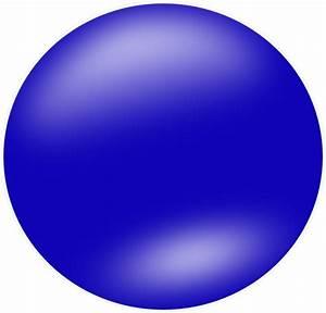 Nlyl Blue Circle Clip Art at Clker.com - vector clip art ...
