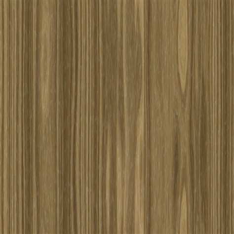 wood grain medium ash texture  sweetsoulsister  deviantart