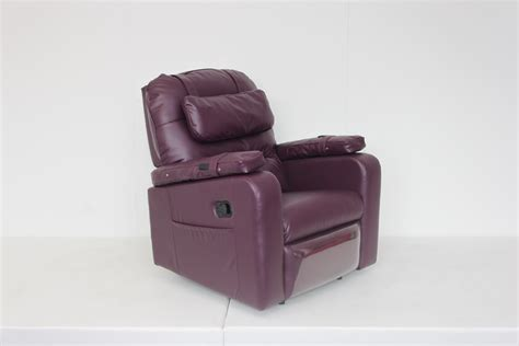 Recliner Chairs Durban by Single Recliner Chairs In Durban Jhb And Cape Town