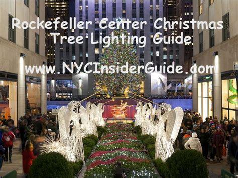 nyc christmas tree lighting 2017 rockefeller center christmas tree lighting 2018 best