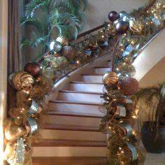 1000 images about Graceful Stairways on Pinterest