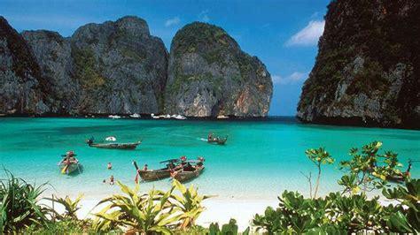 bali tourism  places  visit  bali indonesia