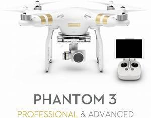Test Drohnen Mit Kamera 2018 : foto drohne mit kamera kaufen die besten 3 kamera ~ Kayakingforconservation.com Haus und Dekorationen