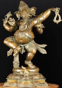 hindu elephant god ganesh
