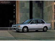 MITSUBISHI Galant specs 1988, 1989, 1990, 1991, 1992