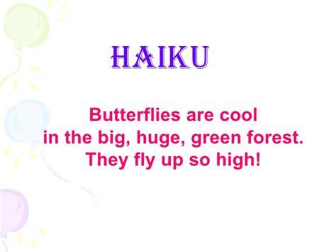 home design exles haiku poemas hairstylegalleries com