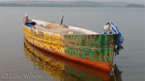 Fishing Boat Engine Price In India by Artistic Fishing Boat India Travel Forum Indiamike