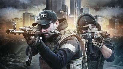 Tarkov Escape Lore Mega Escapefromtarkov Thread Russia