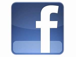 facebook.com | UserLogos.org