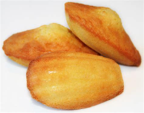 le cuisine madeleine recipes dishmaps