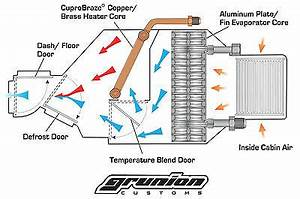 [DIAGRAM_0HG]  Impala Defrost Wiring Diagram. i have a chevy impala 2003 up until the  other day my rear. 2004 chev impala rear window defrost does not work relay.  2005 impala rear defogger not   Impala Defrost Wiring Diagram      2002-acura-tl-radio.info