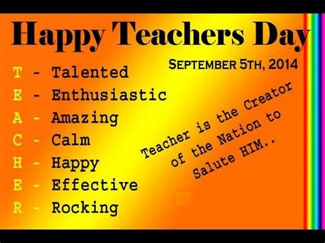 Happy Teachers Day Quotes Quotesgram. Famous Quotes Godfather. Friday Quotes N Images. Faith Quotes Photobucket. Travel Quotes For Lovers. Kid Cudi Quotes About Moving On. Confidence Quotes By Athletes. Crush Quotes Sayings. Book Quotes About Adventure