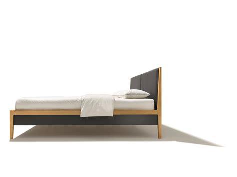 Team 7 Bett by Bildergalerie Schlafzimmer Betten Wohnwiese Jette