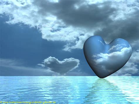 Beautiful Romantic Moonlight Hd Wallpapers