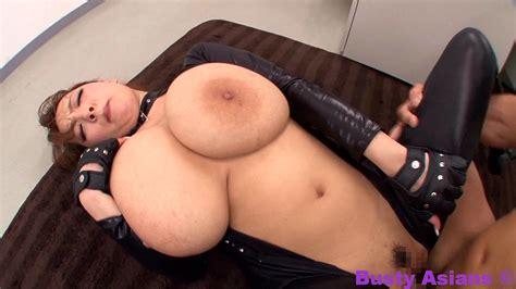 Busty Asians Hitomi Tanaka Hitomi Teenhdef Hardcore Blackfattie Sexphotos