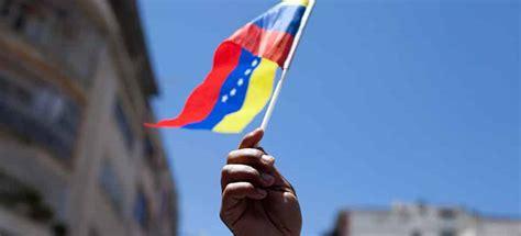 How much bolivarcoin (boli) is 1 bitcoin (btc)? Venezuelans See Bitcoin Alternative to Devalued Bolivar, Volumes Hit Record High - The Bitcoin News