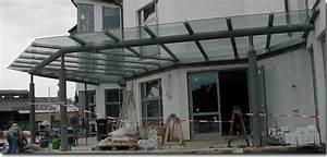 Vordächer Aus Glas : tsr vord cher ~ Frokenaadalensverden.com Haus und Dekorationen