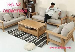 Www Sofa Com : hcmc n m gh sofa b c n m gh g t i tphcm n m l t gh ~ Michelbontemps.com Haus und Dekorationen