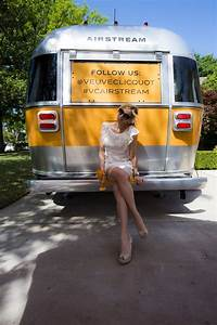 39 best images about Branded Airstreams on Pinterest ...