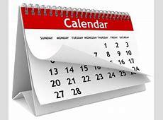 Calendario oficial de competiciones FTACV 20172018