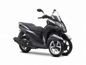 Scooter 3 Roues 125 : mbk tryptir 125 cm3 3 roues scooter 125 cm3 access 39 bike ~ Medecine-chirurgie-esthetiques.com Avis de Voitures