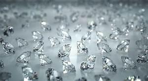 Diamanten Online Kaufen : diamanten online kaufen diamanthaus ~ A.2002-acura-tl-radio.info Haus und Dekorationen