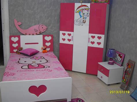 ophrey com rideaux chambre garcon en tunisie