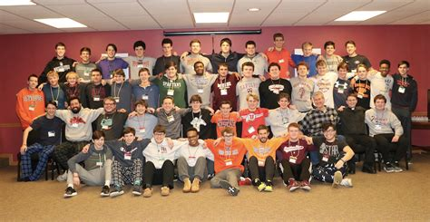 kairos brother rice high school