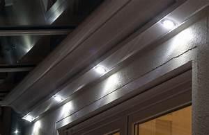 Led Beleuchtung Für Carport : licht wolf markisen ~ Whattoseeinmadrid.com Haus und Dekorationen