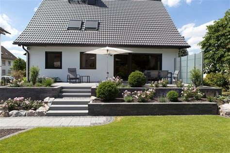 So Wird Die Terrasse Zum Hingucker Fuenf Ungewoehnliche Ideen by Ideen Terrasse